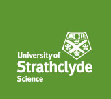 University-of-Strathclyde-UK